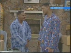 The Fresh Prince of Bel-Air 06x24 : I, Done (2)- Seriesaddict